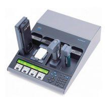 CADEX Анализатор аккумуляторов